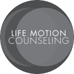 life motion counseling_grayRGB_300